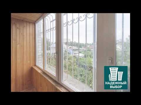 Продам просторную квартиру с собственной сауной в Тюмени!