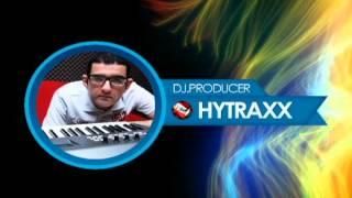 Festa 40° Graus com Dj Hytraxx