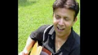 Tumhe Say Huwa Hai - (Alamgir Haq) Live Wires