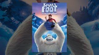Smallfoot: Ein eisigartiges Abenteuer (OmU)