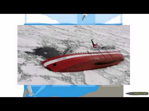 Geography- case study- T- tourism- Antartica Flashcards by ...