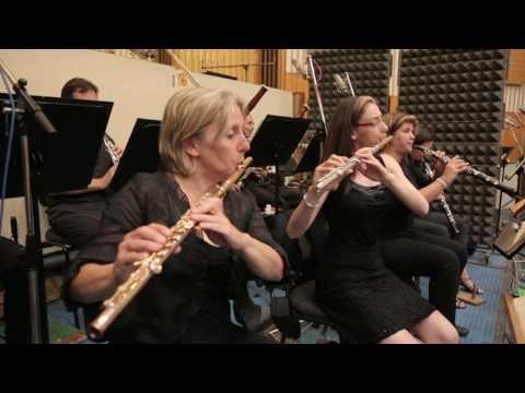 best-of-brahms-:-symphony-no.-3-in-f-major,-op.-90:-iii.-poco-allegretto---johannes-brahms---hd