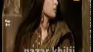 Nusrat Fateh Ali khan is se ziyada dukh na