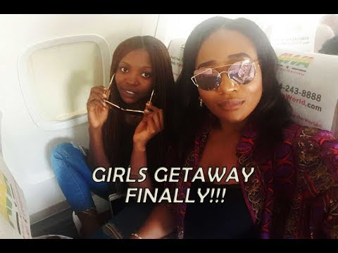 SEE ACCRA GHANA FOR YOURSELF| Travel Diary| Fun, Wache, Banku and Ghana Jollof