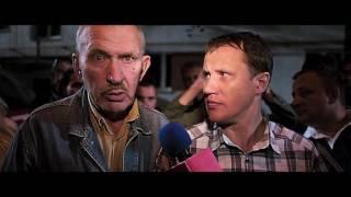 Человек из будущего  Трейлер 2015  Русские фильмы 2016