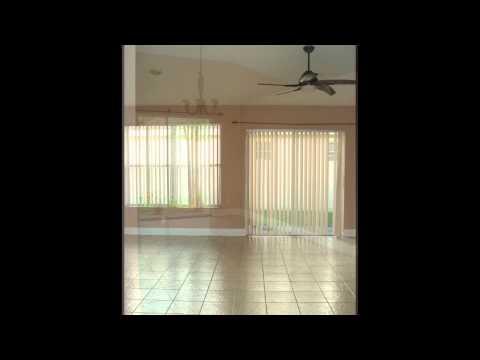 United Realty - Cinthia Lopez - 18303 NW 7th St, Pembroke Pines, FL