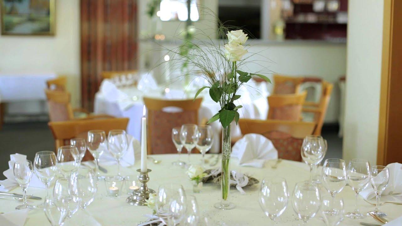 Hotel Restaurant Haus am Meer Steinhude