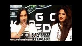 Download Video Is Larki Ne Itni Ghatya Baat Kardi Kay Waqar Zaka Ne Audition Se Bhgaa Diya MP3 3GP MP4