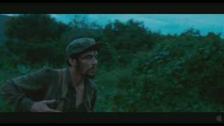 Che: Part Two 2009 HD Trailer