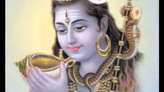 Harasankara Sivasankara - Hindu Devotional Song - YouTube.flv