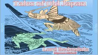 Tales of Old Japan | Algernon Bertram Freeman-Mitford | Horror & Supernatural Fiction, Myths | 6/8