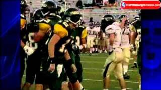 Game Of The Week: Shady Side Academy vs Seton-LaSalle