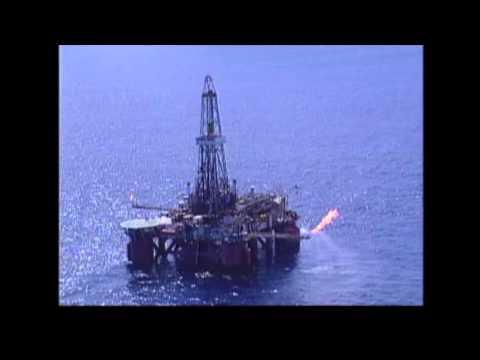 Programa vai incentivar competitividade entre fornecedores de petróleo e gás natural