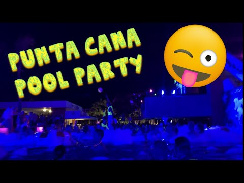 *foam-party!!*-....part-2-of-punta-cana-now-onyx/breathless-resort-tour/party-|-vlog