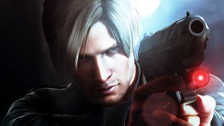9 Reasons You're Wrong About Resident Evil 6