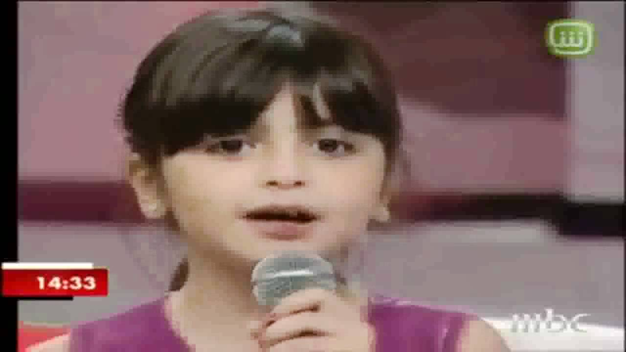 KATRINA KAIF'S SISTER SINGING SONG IN HER CHILDHOOD DAYS ...