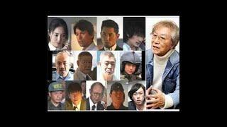 東野圭吾氏の小説『天空の蜂 』はコチラでご覧いただけます。 ⇒ ベスト...