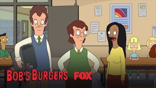 The fairy tale trials have been pushed aside to determine if mr. frond is guilty of eating another teacher's yogurt.subscribe now for more bob's burgers ...
