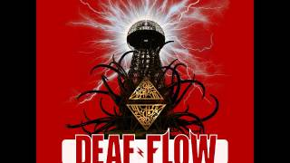 Deaf Flow - Gods & Giants