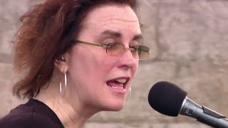 Patricia Barber - Full Concert - 08/13/05 - Newport Jazz Festival (OFFICIAL)