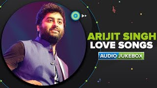 Play free music back to only on eros now - https://goo.gl/bex4zd check out the best songs of arijit singh here. ❤ song list ❤tu hi hai aashiqui ❤t...