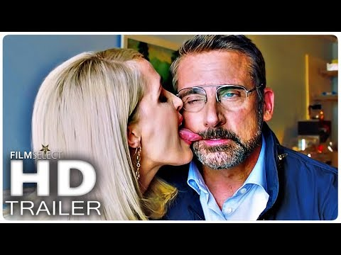 IRRESISTIBLE Trailer (2020)