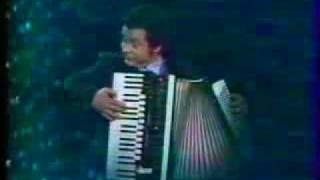 Alberto GARZIA  (Monica) 1979