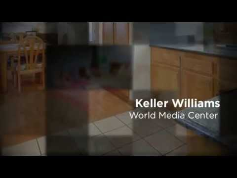San Fernando Valley Homes For Sale - Updated Sunland Home