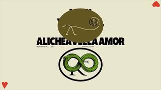 Play Alichea Vella Amor