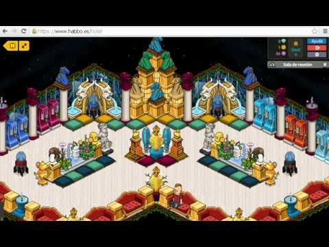how to get free rares on habbo