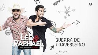 Site: http://www.leoeraphael.com.br/ Facebook: https://www.facebook...