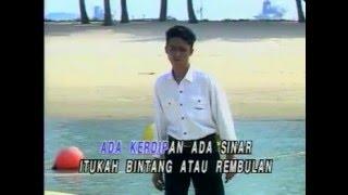 Kau Ilham Ku 1 - Man Bai