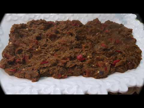 zaalouk-d'aubergine-au-thermomix-زعلوك-الدجال