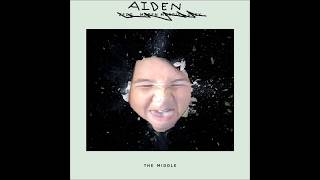Zedd, Maren Morris, Grey - The Middle ft. Aiden