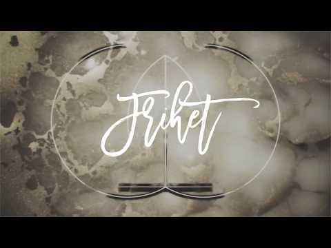 Frihet(Lyric video) - Sentrums