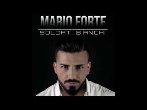 CHE FFA SUCCEDE - MARIO FORTE