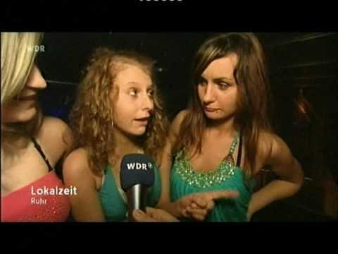 Flirten mit polnischen frauen
