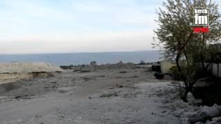 Дом для заливчан Керчи застрял на стадии котлована(, 2016-05-02T08:29:00.000Z)