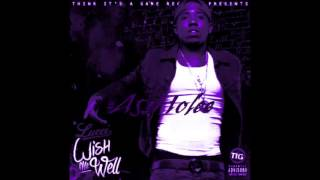 Lucci Made For It Chopped & Screwed Chop It #a5sholee