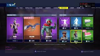 NA-EAST CUSTOM MATCHMAKING | FORTNITE Giveaway #Live