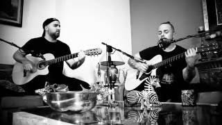 GAIA - CARIÑO MALO - LYRIC VIDEO -...