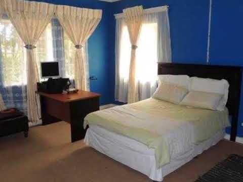 5.0 Bedroom House For Sale in Bramley, Johannesburg, South Africa for ZAR R 2 190 000