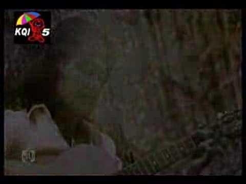 Lagu Bali - Ary Kencana - Biro Jodoh
