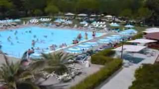 Video Rubicone Summer 2011