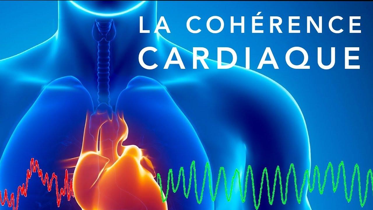 La cohérence cardiaque : un exercice simple pour retrouver ...
