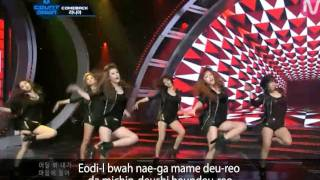 [K-POP] POP POP POP by Rania