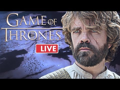 Die Unvergesslichsten Momente Aus 7 Staffeln Game Of Thrones! | Moviepilot Talk