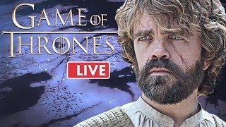 Die unvergesslichsten Momente aus 7 Staffeln Game of Thrones! | Moviepilot Talk