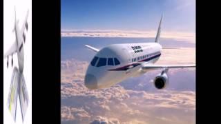 скидки на авиабилеты инвалидам 3 группы(http://goo.gl/pvwBx1 Как получить скидку 20 евро на авиабилет уже через 2 минуты - смотри тут http://goo.gl/pvwBx1., 2015-01-05T14:51:44.000Z)