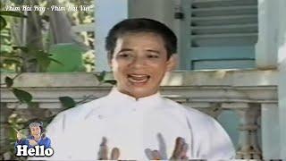 Bảo Chung, Hai Lúa, Bảo Quốc, Minh Nhí khiến khán giả Cười Bể Bụng - Hài Kịch Xưa Việt Nam Hay Nhất